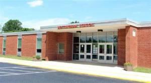 Seaton Creekside-education