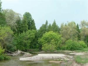Seaton Creekside-outdoor