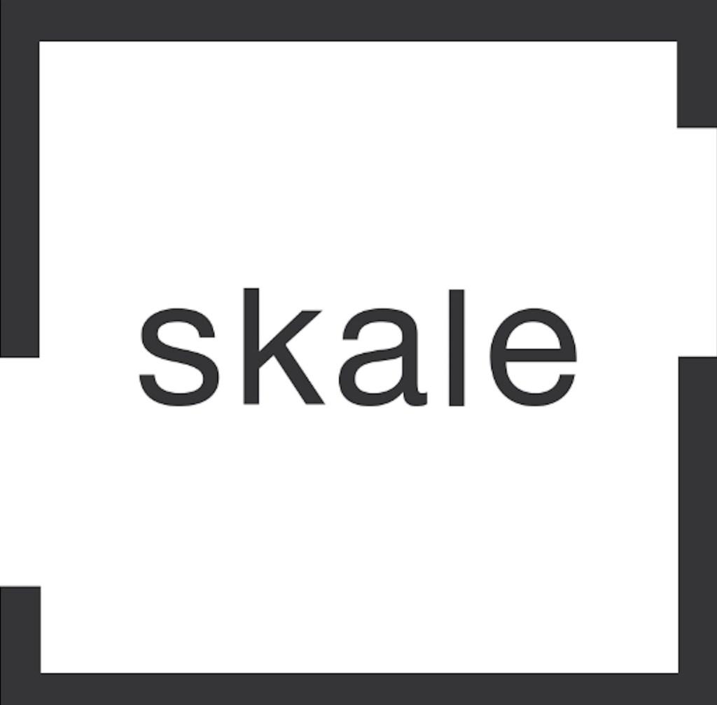 Skale Developments logo