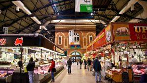 St. Lawrences Market picture 02