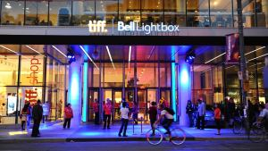 TIFF Bell Lightbox picture 01 (1)