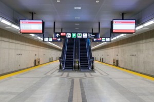 Highway 407 Station