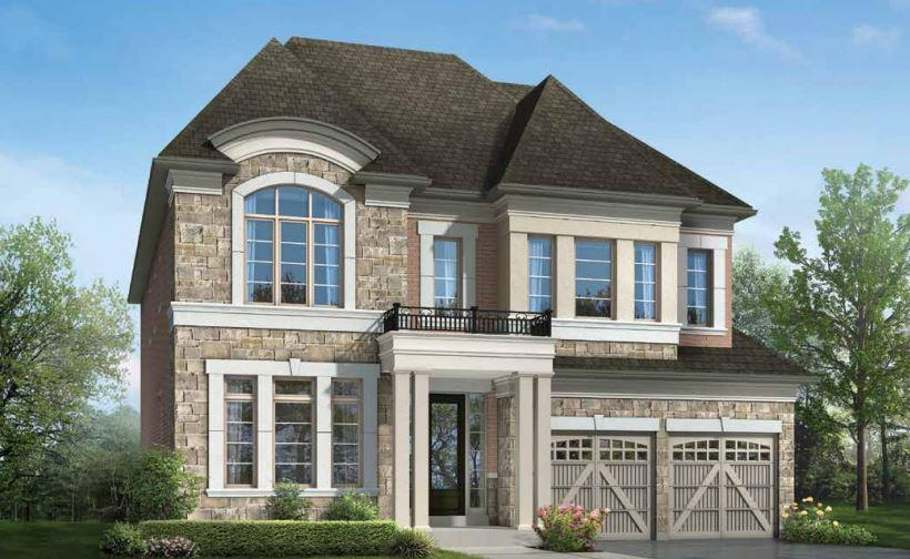 The Woods Collection at Forest Creek-01