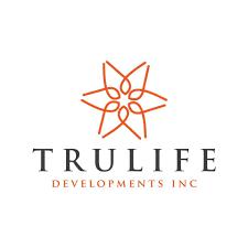 Trulife Developments logo