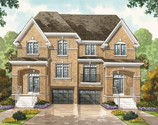 Westown by Fernbrook Homes-01