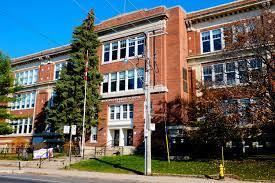 Wilkinson Junior Public School