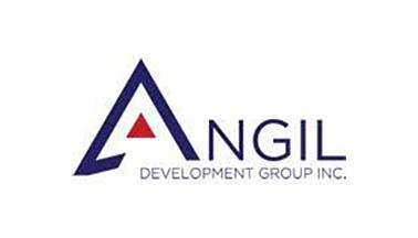 angil-development-logo