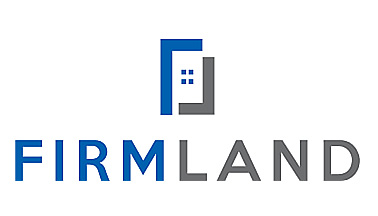 firmland-development-corporation-logo