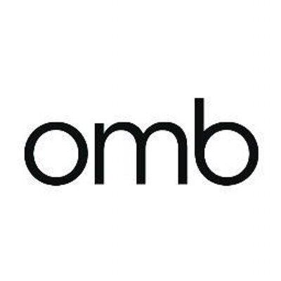 omb architect logo