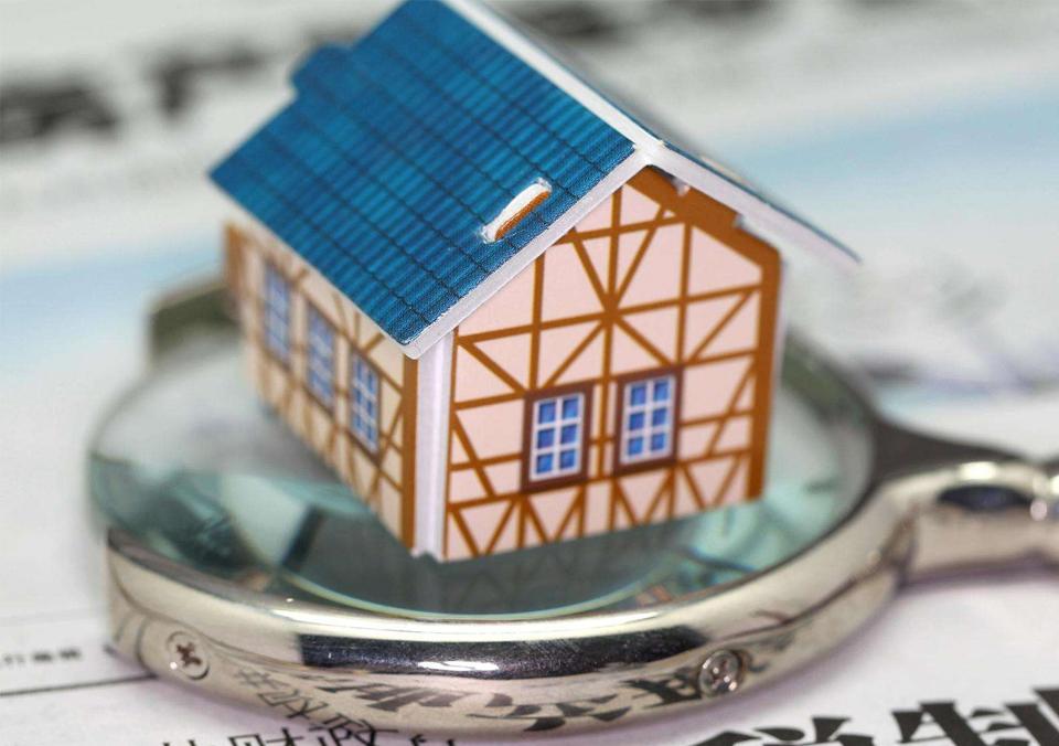 Ajax condos . The rental market is no longer booming