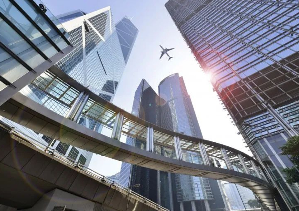 Concord condos for sale toronto . Foreign real estate ranking
