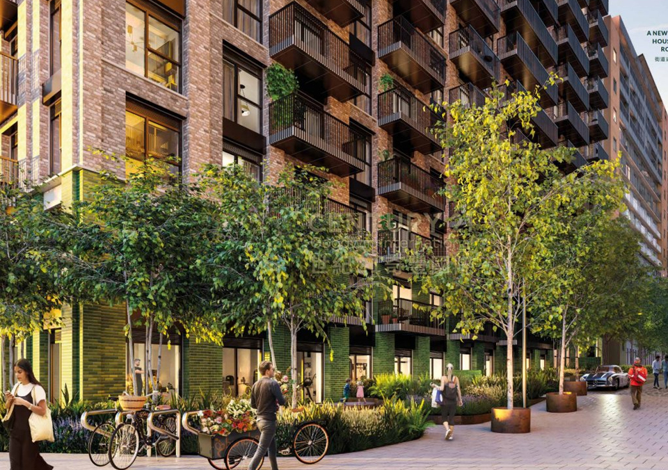 Sugar wharf condos phase 3 . Ranking of cities with the heaviest housing burden