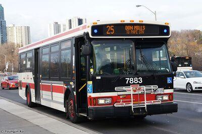 25 Don Mills Bus-min