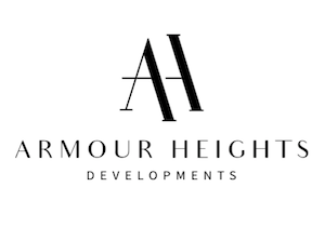 Armour Heights Development