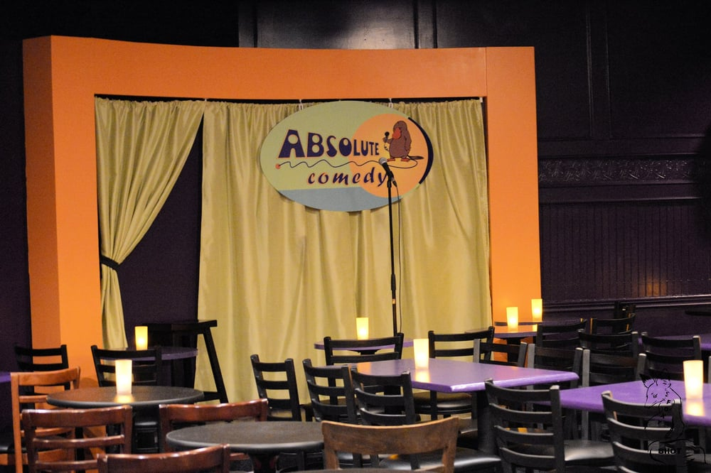 Absolute Comedy Club-min