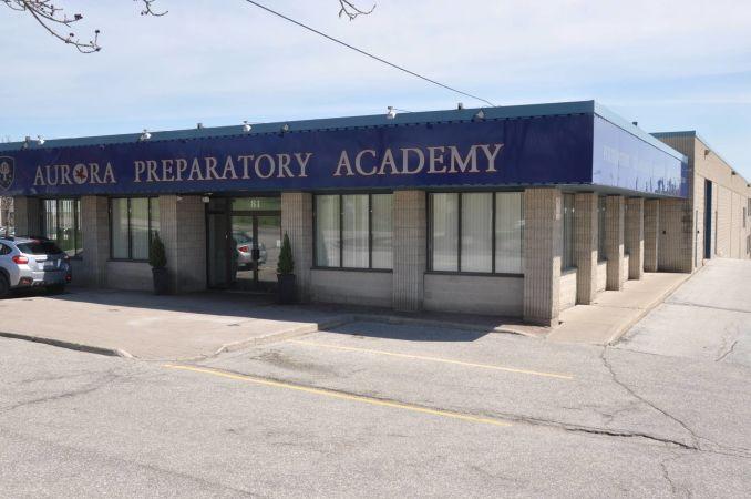 Aurora Preparatory Academy-min