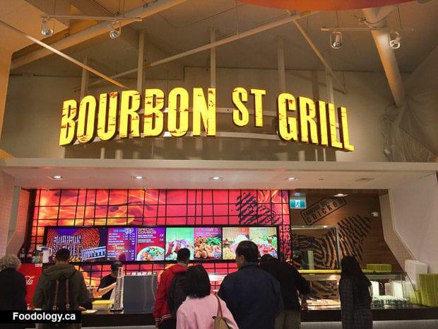 Bourbon Street Grill-min