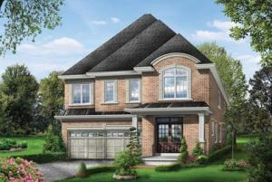 Castlemore by Primont Homes-01