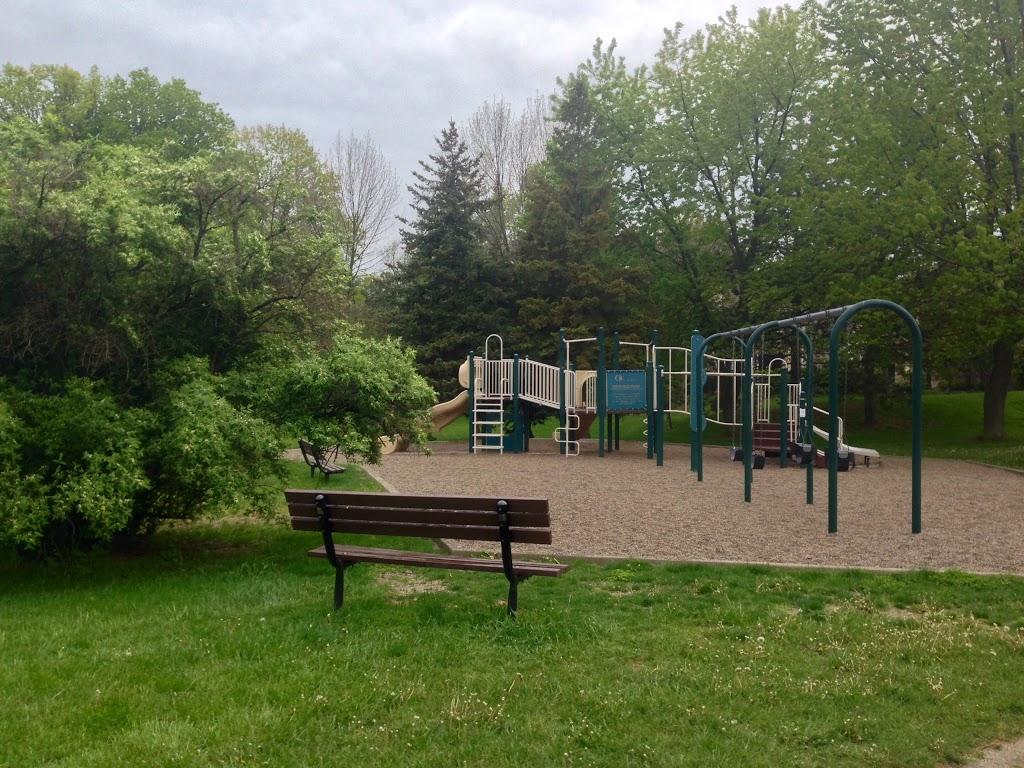 Deer Run Park-min