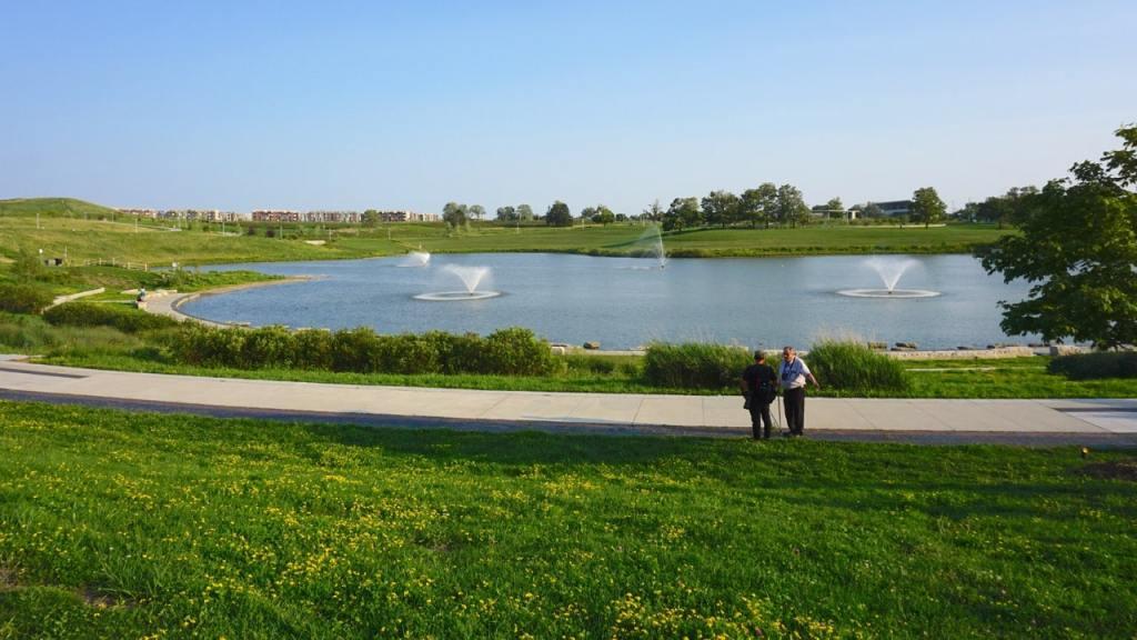 Downsview Park 2-min