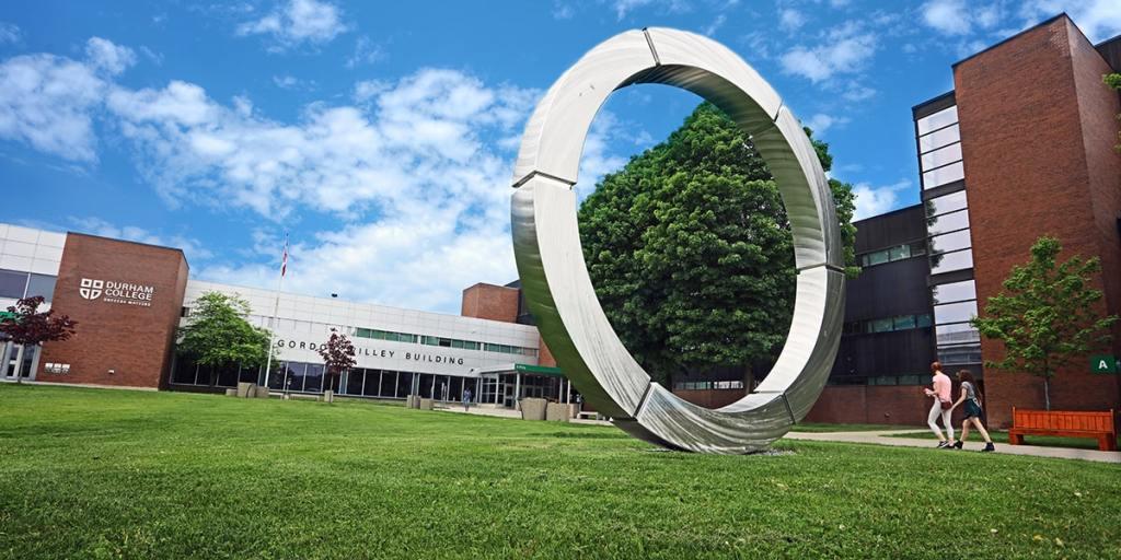 Durham College-min