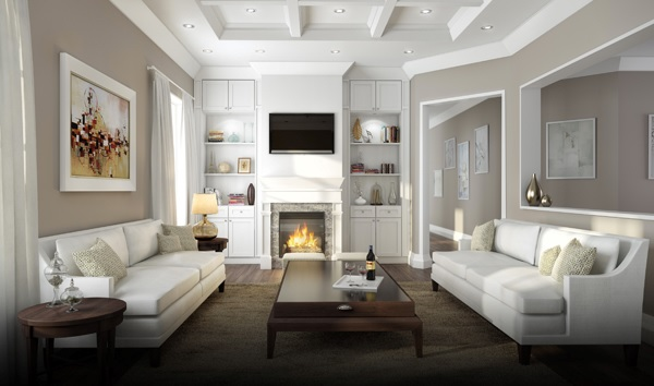 Eagle Hills by Primont Homes-03