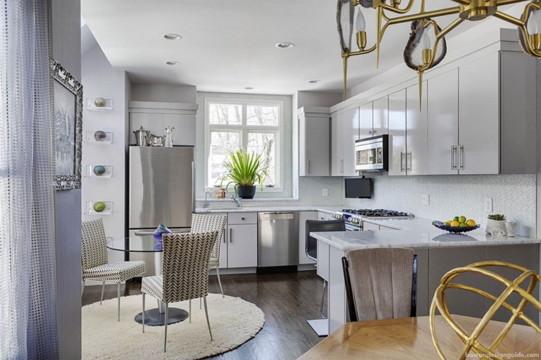 Eagle Hills by Primont Homes-amenity