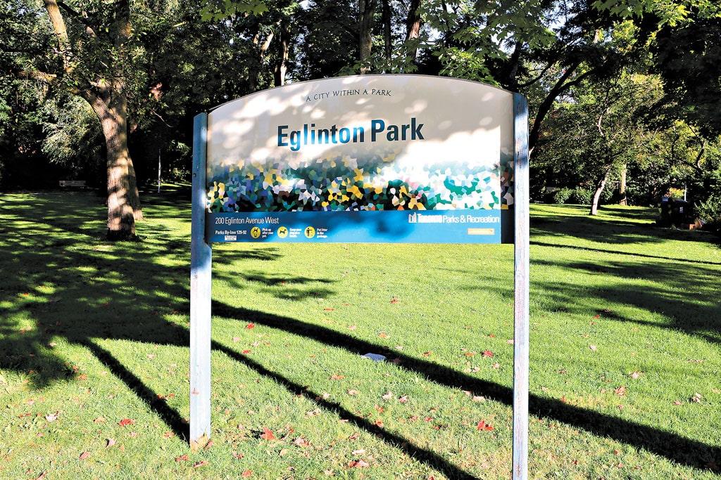 Eglinton Park-min