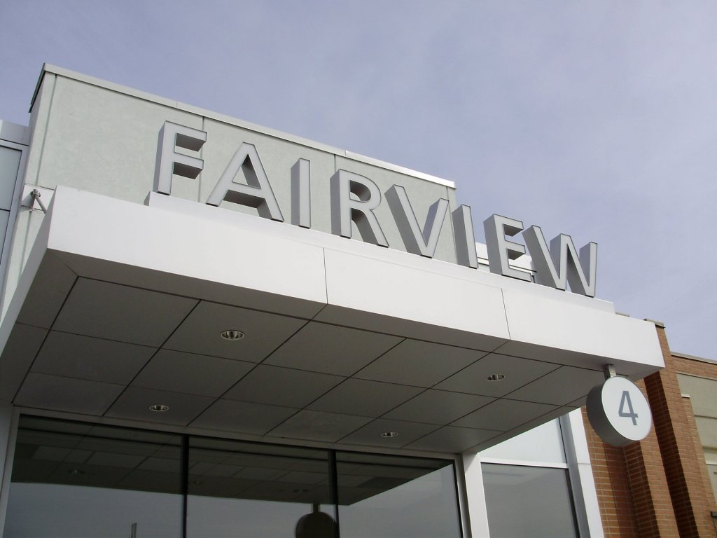 Fairview Mall-min
