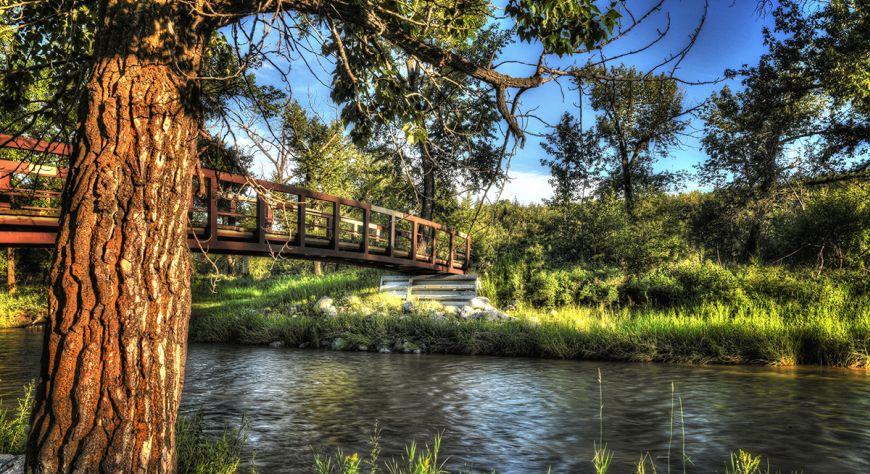 Fish Creek Park-min