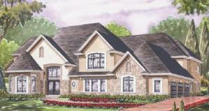 Golfview Estates_exterior