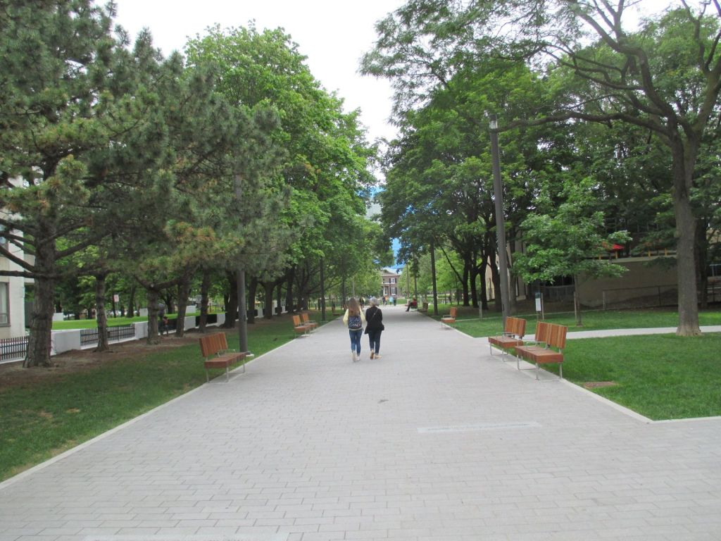Grange Park-min
