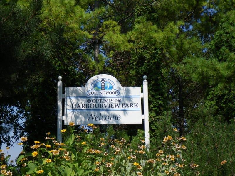 Harbourview Park-min