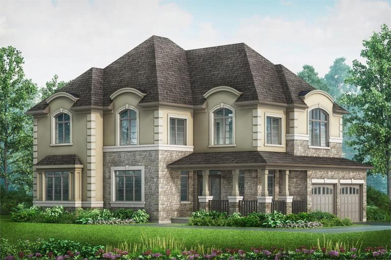 Kingsview Ridge_exterior