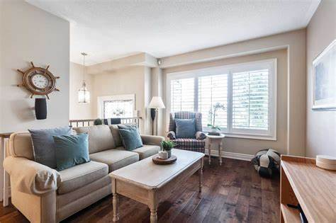 Main Street Stouffville by Greenpark Homes-03