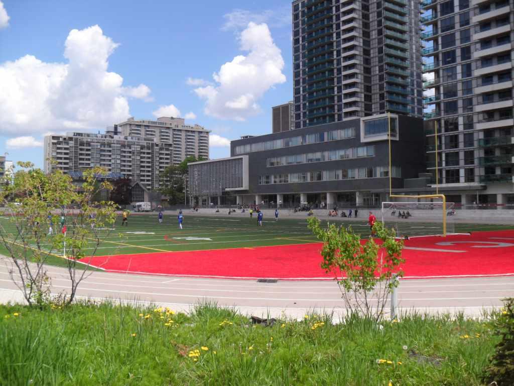 North Toronto Collegiate-min