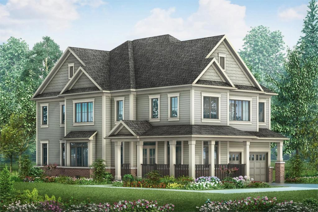 Orchard West_exterior