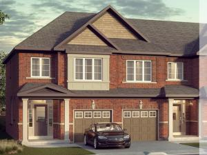 Pine River Woodlands Collection_exterior