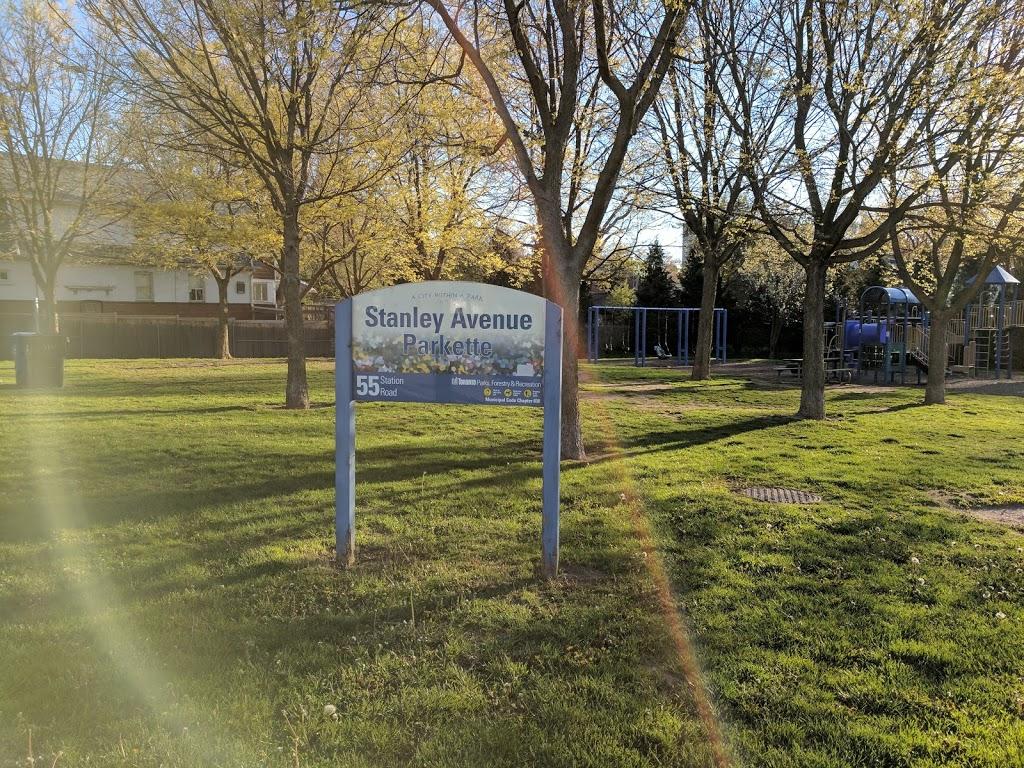 Stanley Avenue Park-min