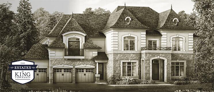 The Estates of King Township_exterior