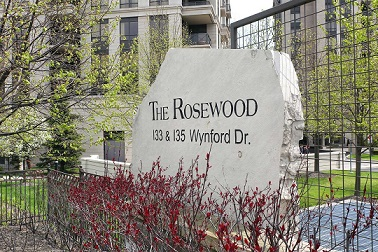 The Rosewood-amenities