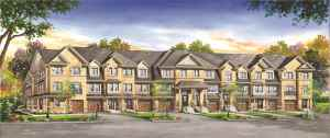 Turnberry Townhomes 02-min
