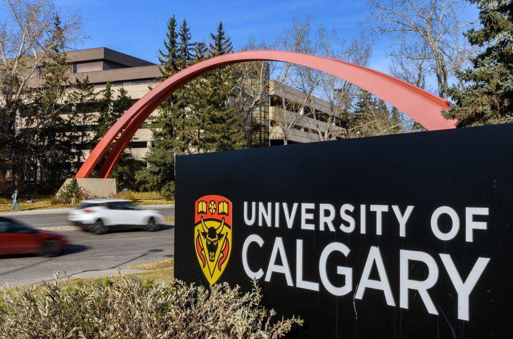 University of Calgary-min