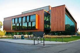 University of Toronto Mississauga 02-min