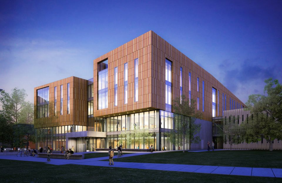 University of Toronto Mississauga-min
