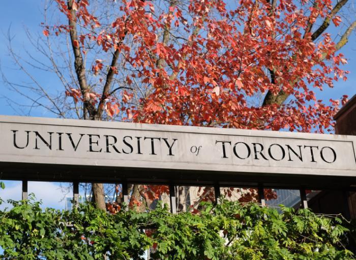 University of Toronto-min