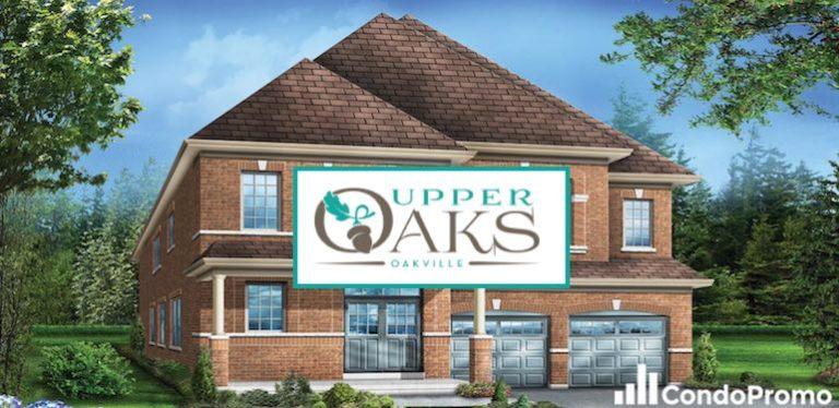 Upper Oaks-03