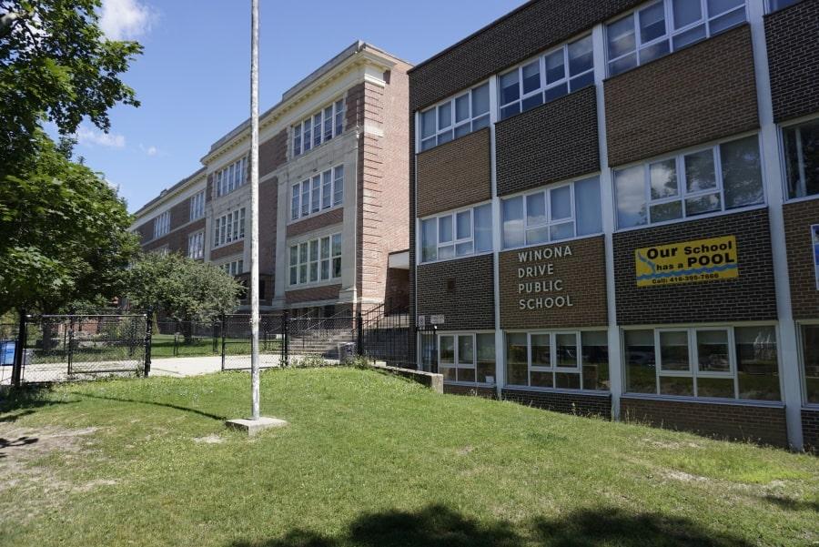 Winona Drive Senior Public School-min