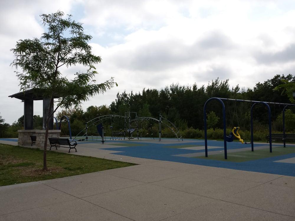 Wismer Park-min