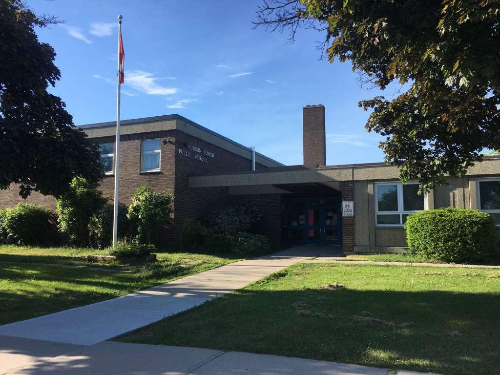 Woburn Junior Public School,-min
